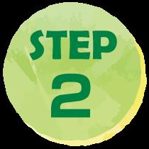 STEP2アイコン