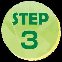 STEP3アイコン