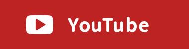 楽島くーぽんYouTubeチャンネル